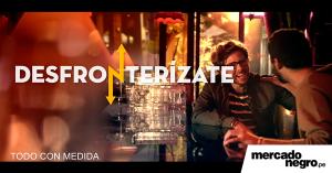 Cerveza mexicana lanza spot de campaña y se vuelve viral