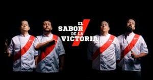 JWT desarrolla campaña táctica para PROMPERÚ, 'El sabor de la Victoria'