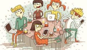 La Generación Z y los nuevos desafíos para las marcas
