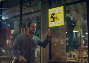 Prosegur presenta nueva campaña de seguridad