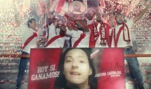 Los 11 del aliento: El equipo que acompañará a la selección en Quito