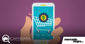 ¿Cómo influye el diseño de tu ecommerce en tus ventas online?