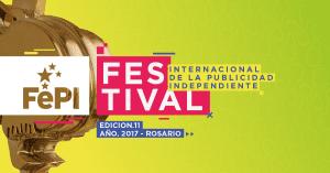 Todos los Jurados del FePI Rosario 2017.