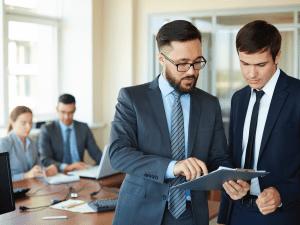 La comunicación interna y los millennials: 5 claves para potenciar el rendimiento en la empresa
