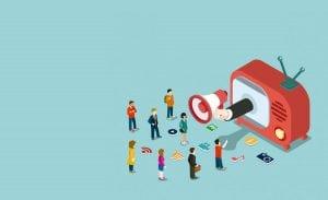 Diferencias entre Publicidad, Spot publicitario, Comercial y Propaganda
