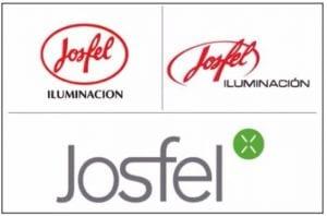 Josfel Iluminación y Vistacom: 25 años de constante evolución
