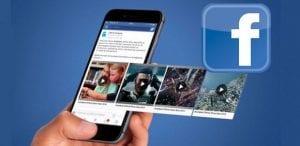 ¡WATCH! El servicio de Facebook que hace temblar a Youtube y Netflix