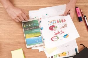 ¿Qué debe contener un buen reporte? #Medios #Contenido #Digital – Parte 2