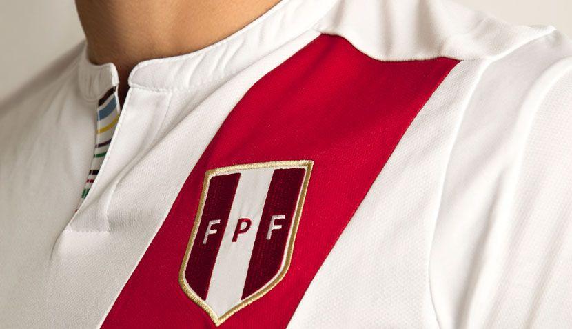 """La camiseta del """"equipo de todos""""  567923f0d0051"""