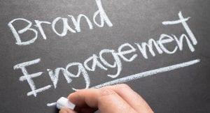 Stringnet: ¿Qué es el Brand Engagement y cómo te ayuda a enamorar a tus clientes?