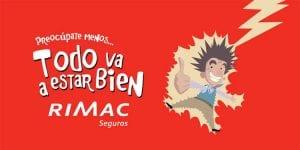¿Recuerdas estos 10 slogans peruanos?