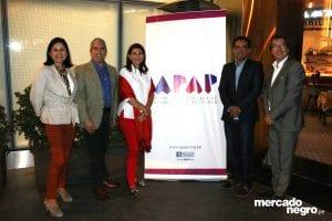 Día de la Publicidad: ¿Cómo está actualmente la publicidad en el Perú?