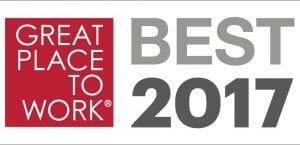 Conoce cuáles son las mejores empresas para trabajar en Perú