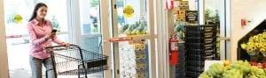 Las tiendas físicas del futuro: ¿cómo adaptarse a la era de los compradores digitales?