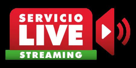 LOGO-SERVICIO-LIVE-STREAMING