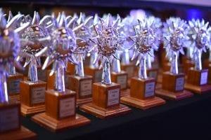 Premios FIP: Esta es la lista de los ganadores peruanos del festival
