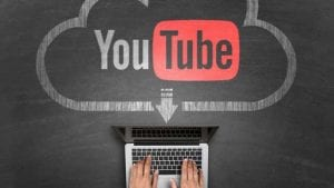 Top: Estas son las marcas más populares en YouTube