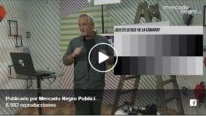 Mercado Negro TV: Los programas más vistos del 2017