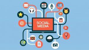 10 tendencias de Social Media que transformarán el 2018