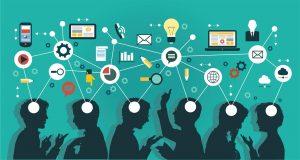 Ética en la comunicación – ¿Qué implica?
