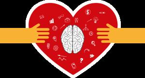 Las emociones: la nueva herramienta del Marketing