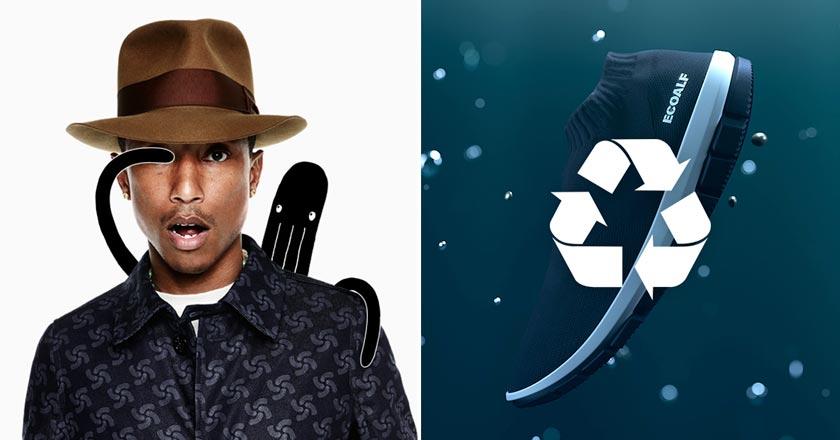 Conoce las marcas de moda que usan plástico reciclado en sus prendas ... 8d6dcf47f1c67
