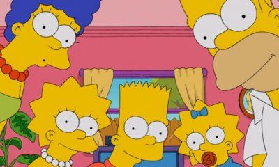 """Fox revela el descubrimiento de la generación """"S"""""""