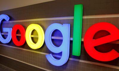 Google: Empleados no podrán apoyar marchas LGBTQ+ en nombre de la marca