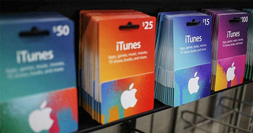 iTunes desaparece y se divide en tres nuevas apps