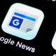 Google bajo la lupa antimonopolio