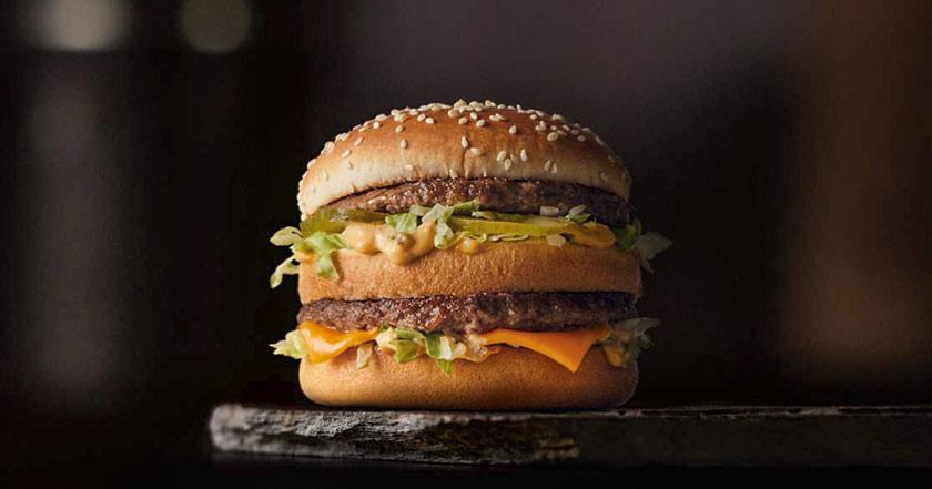 Big Mac: esto es lo que revela la famosa hamburguesa de McDonalds acerca de la economía peruana