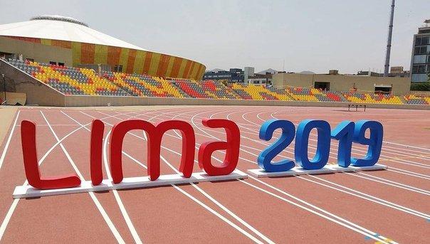 Juegos Panamericanos Lima 2019 y Fiestas Patrias estimularán la economía regional