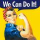 """""""Femvertising"""" la industria publicitaria apuesta por la igualdad"""