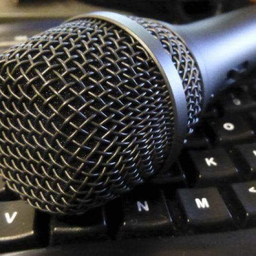 """Oyentes de podcasts encuentran """"agradables"""" los anuncios en este formato"""