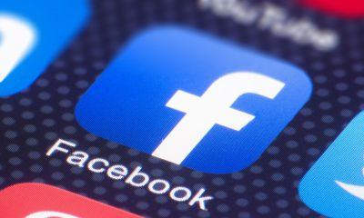 Facebook, la red social favorita de los peruanos