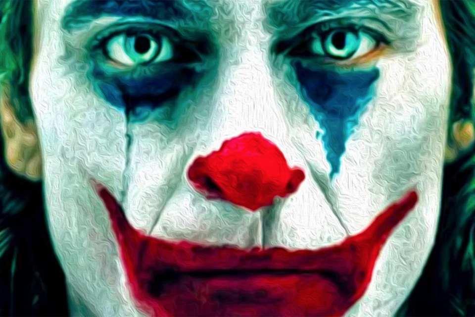 """""""Joker"""": Esta es la clave detrás de su relanzamiento"""