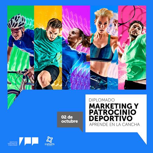 https://www.mercadonegro.pe/cursos-y-eventos/ipp-diplomado-de-marketing-y-patrocinio-deportivo-aprende-en-la-cancha/