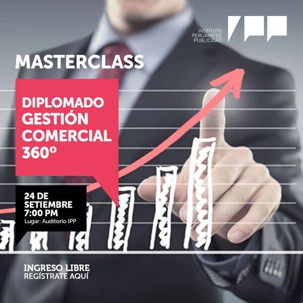http://adtualizate.pe/curso/masterclass-gratuito-de-gestion-comercial-360-1205