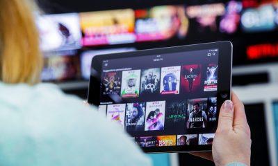 "Netflix niega ""guerra de streaming"" ante la llegada de Disney+"
