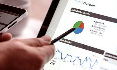 #NED2019: 33 plataformas online para potenciar tus conocimientos en estrategias digitales