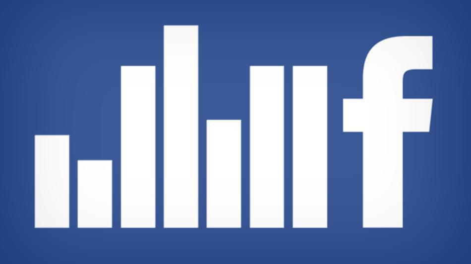 Facebook infló estadísticas de video y ahora deberá pagar a anunciantes