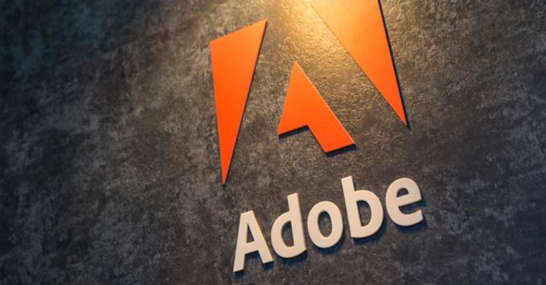 Adobe le dice adiós a Venezuela, un duro golpe para su industria publicitaria