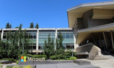 Microsoft reduce semana laboral a 4 días: su productividad y ventas crecen 40%