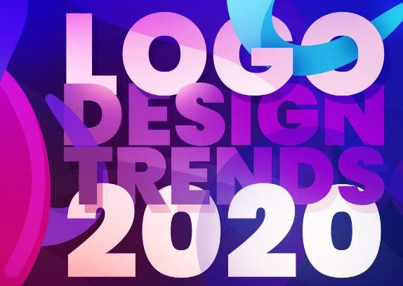 10 tendencias que nos trae el 2020 para el diseño de logotipos