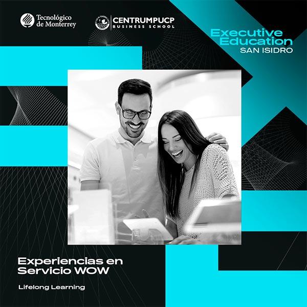 https://www.mercadonegro.pe/cursos-y-eventos/programa-disenando-experiencias-de-servicio-wow-por-centrum-pucp/