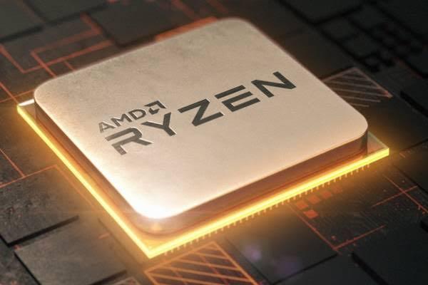 AMD alcanza un 40% de la cuota del mercado peruano