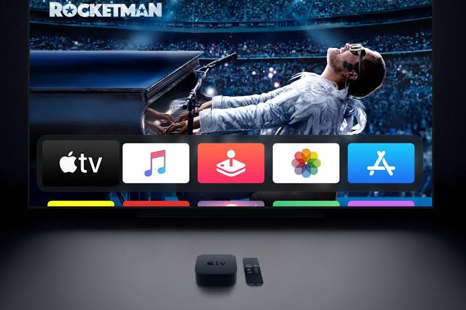 Apple TV+ ingresa al Perú con tarifa mensual a S/16,90
