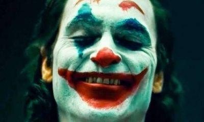 ¿Se vienen más películas centradas en los orígenes de personajes de DC?