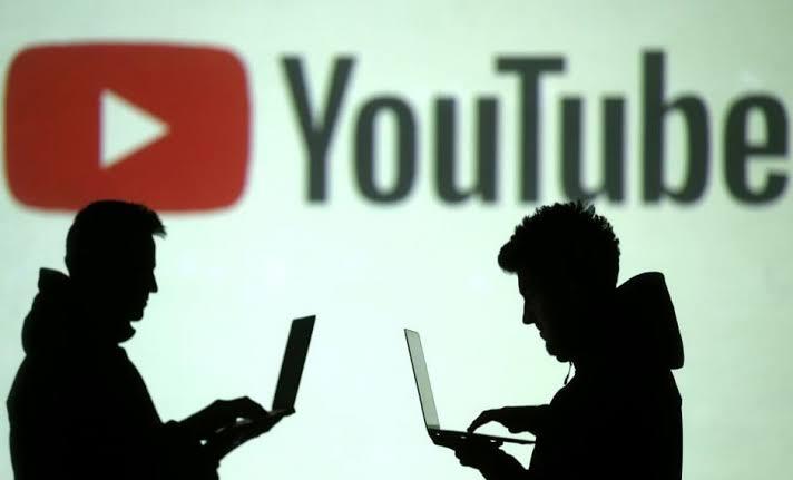 68% de peruanos afirman que Youtube les ayuda a aprender algo nuevo