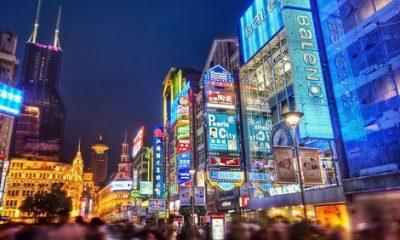 5 tendencias de marketing que China enseña y que permanecerán este 2020